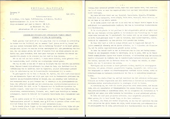 CM1970-06 pag 1 2